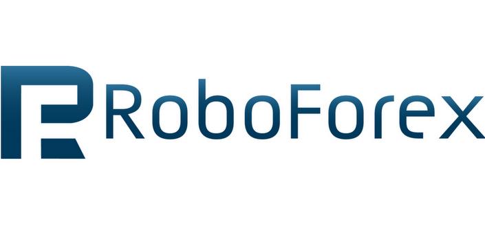 Все о робофорекс сколько минимум денег нужно внести в форекс