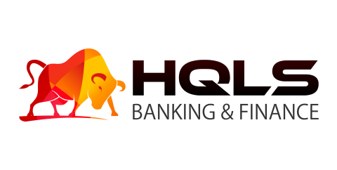 Financial Translation Company