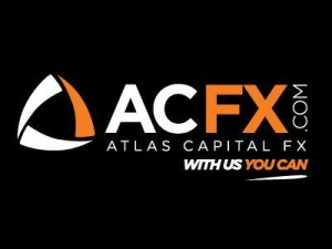 ACFX Chooses HQ Language Services For Website and Marketing Translations