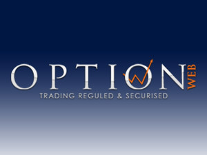 OptionWeb Becomes A Long-term HQLS Partner