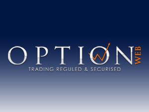 OptionWeb Becomes A Long-term HQLS Partner