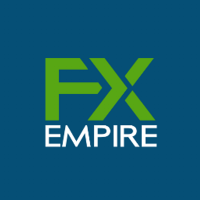 HQ Language Services Teams up With FX Empire For Italian Forex Translations and Dubbing Services