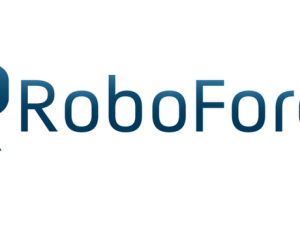 HQLS To Collaborate With RoboForex For Daily Forex Translations