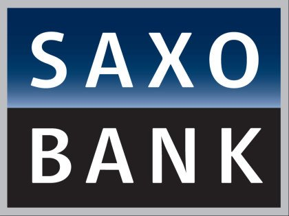 Saxo Bank Partners With HQ Language Services for Marketing Translations