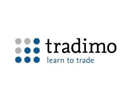 HQ language Services Completes a 2 Million Words Project With Tradimo